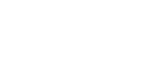 DOUGLAS_-_Logo_-_White